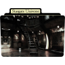 Stargate-Universe-14 icon