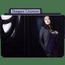 Stargate-Universe-5 icon