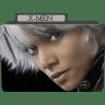 X-Men-2 icon