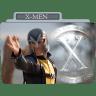 X-Men-3 icon