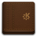 Apps kwalletmanager icon