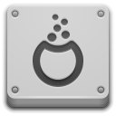 Places start here mageia icon