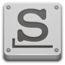 Places start here slackware icon