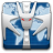 Apps-rekonq icon