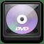 Devices media optical dvd icon
