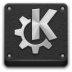 Apps-kde icon