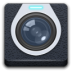 http://icons.iconarchive.com/icons/acidrums4/betelgeuse/72/Devices-camera-web-icon.png