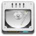 http://icons.iconarchive.com/icons/acidrums4/betelgeuse/72/Devices-drive-harddisk-icon.png