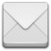 Places-mail-message icon