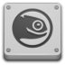 Places-start-here-suse icon