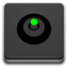 Devices-input-gaming icon