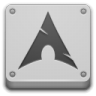 Places-start-here-arch icon