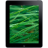 IPad-Front-Grass-Background icon