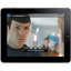 iPad Landscape Star Trek icon