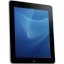IPad-Side-Blue-Background icon