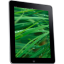IPad-Side-Grass-Background icon