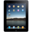 iPad icon