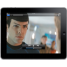 IPad-Landscape-Star-Trek icon