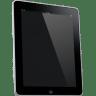 IPad-Side-Blank icon