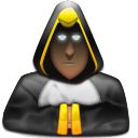 Linux Zealot icon