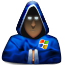 Windows Zealot icon