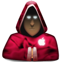 Mac Zealot icon