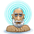 The Guru icon