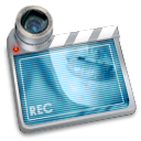 Home-Movie icon