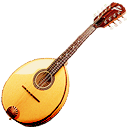 Serenade icon