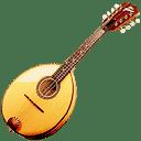Serenade icon