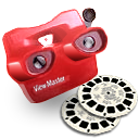 Sneak Peek icon