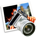 iPaparazzi icon