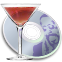 iSchmooze icon