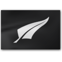 Alt NZ Flag icon