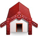 Marae icon