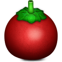 Tomato Sauce icon