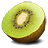 Kiwi-Fruit icon