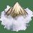 Mount-Taranaki icon