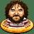 Peter-Jackson icon