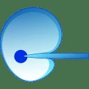 In vitro icon