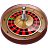 http://icons.iconarchive.com/icons/aha-soft/business/48/casino-icon.png
