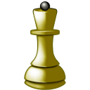 White-queen icon