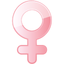 female icon