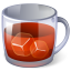 Iced Tea icon