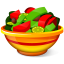 http://icons.iconarchive.com/icons/aha-soft/desktop-buffet/64/Salad-icon.png
