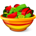 http://icons.iconarchive.com/icons/aha-soft/desktop-buffet/72/Salad-icon.png