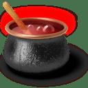 Boiler icon