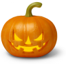 http://icons.iconarchive.com/icons/aha-soft/desktop-halloween/96/Halloween-icon.png