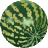 Water-melon icon