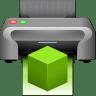 Replicator icon